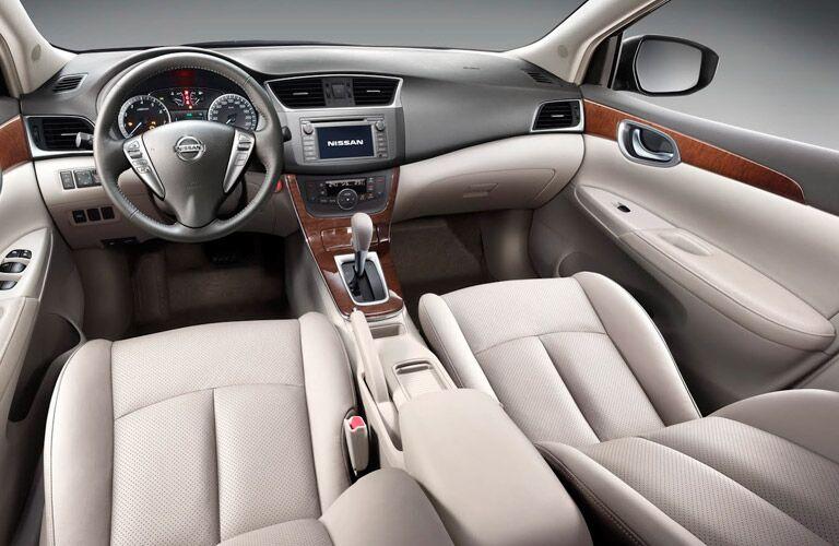 2015-Nissan-Sentra-2.jpg?s=100117