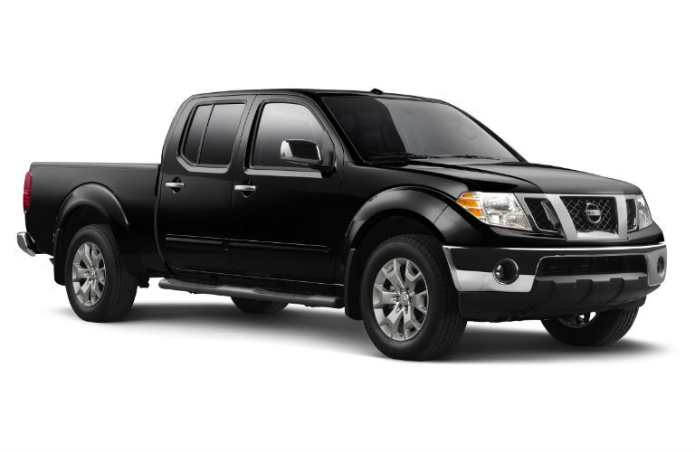 Yuba City Nissan >> 2016 Nissan Frontier Yuba City CA
