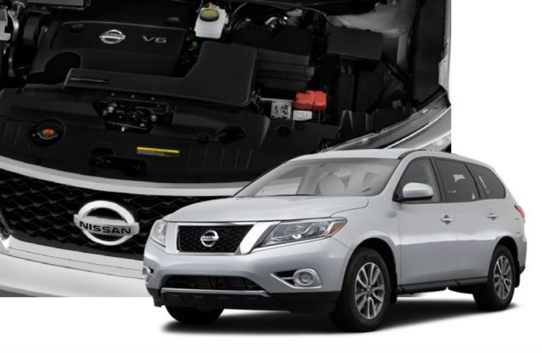 Yuba City Nissan >> Auto Repair and Vehicle Maintenance Yuba City CA