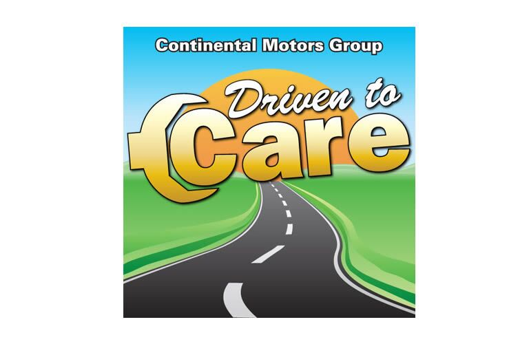 Driven to Care