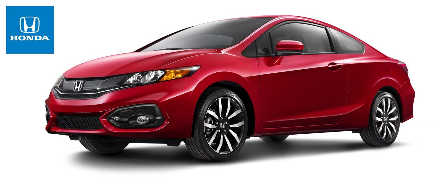 continental honda black friday sales event