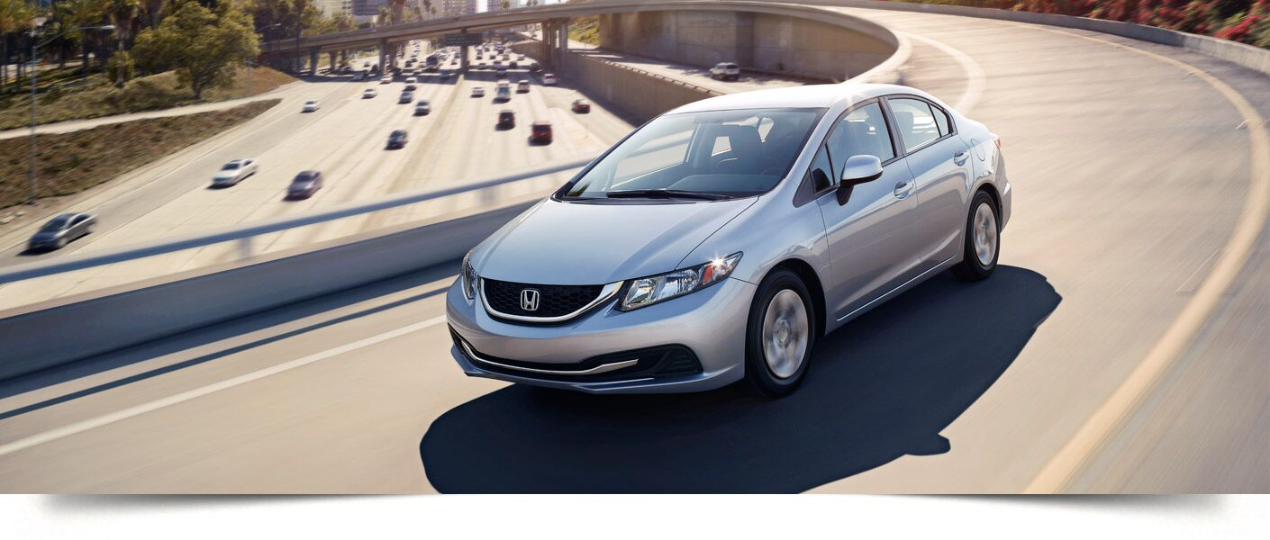 About continental honda a chicago il dealership for Chicago honda dealers