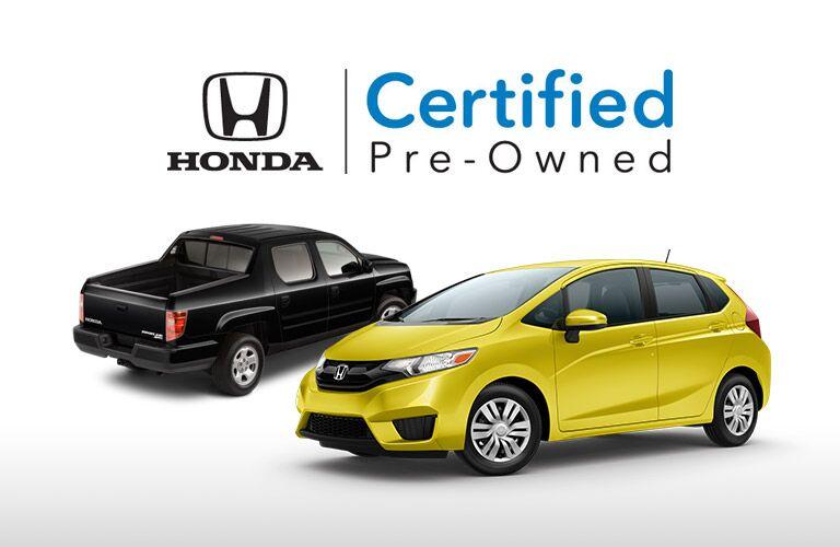 Purchase your next car at Continental Honda
