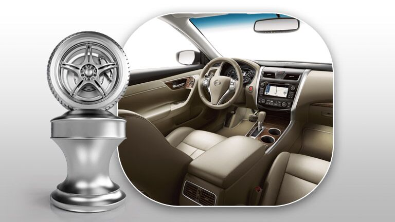 The 2014 Nissan Altima vs 2015 Hyundai Sonata comparison gets easier with more information, as the 2014 Nissan Altima wins each time.