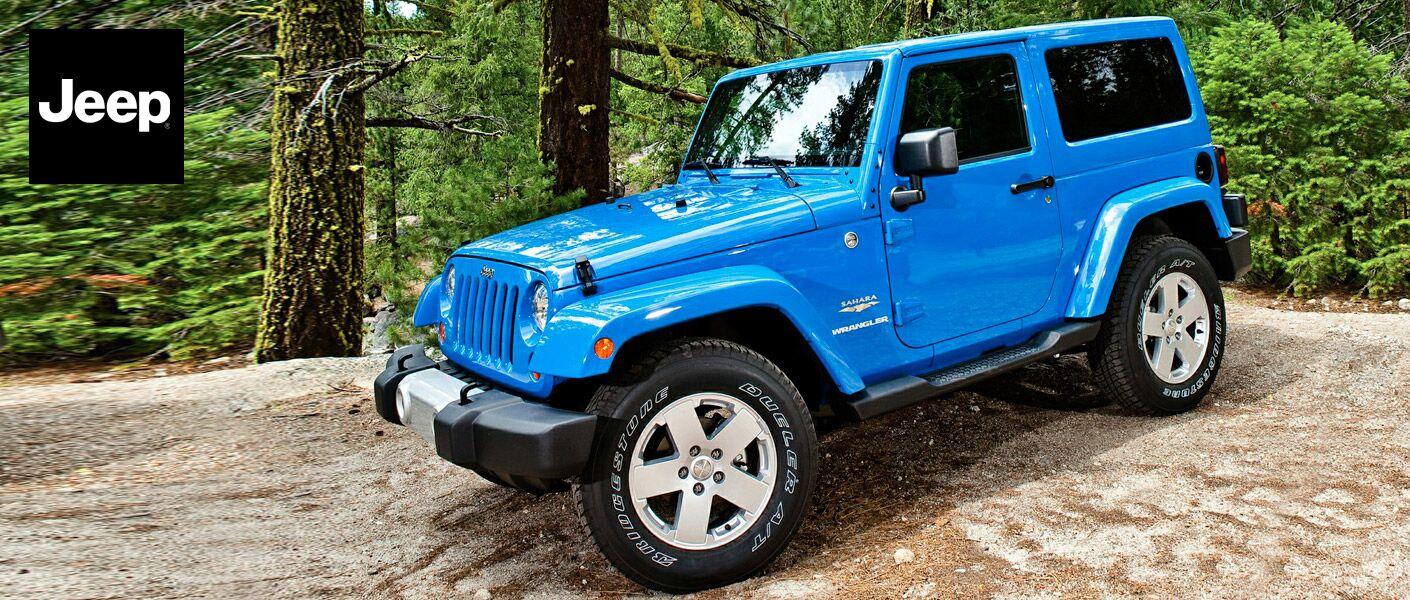 New Jeep Racine Wi Autos Post