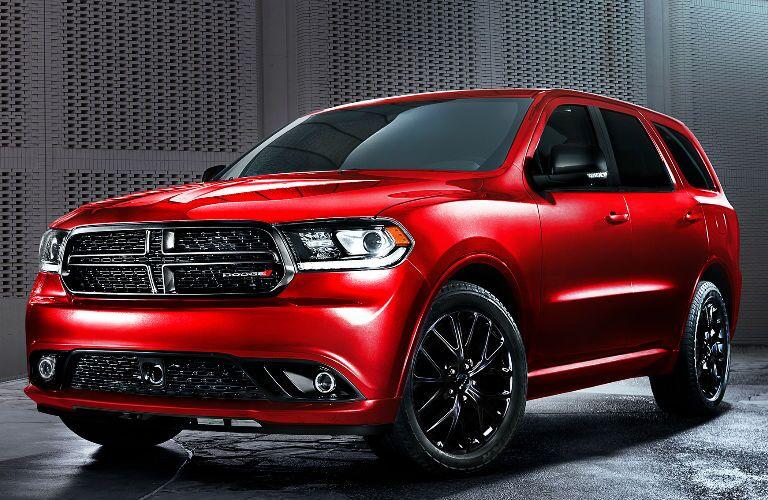 2015-Dodge-Durango-Front
