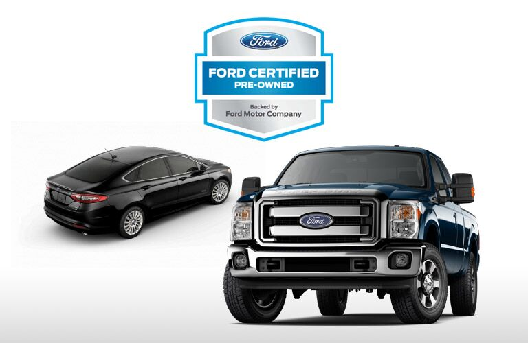 Purchase your next car at Ford Fleet