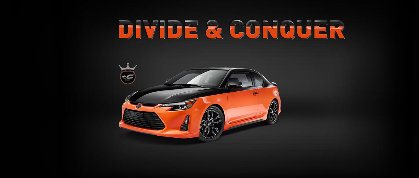 2015 scion tc release series 9 0 in naperville il. Black Bedroom Furniture Sets. Home Design Ideas