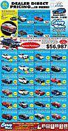 Dealer Direct Pricing 1-19-18