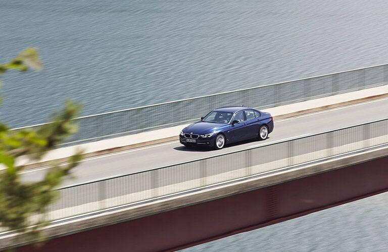 2015 BMW Model Specials Topeka KS power