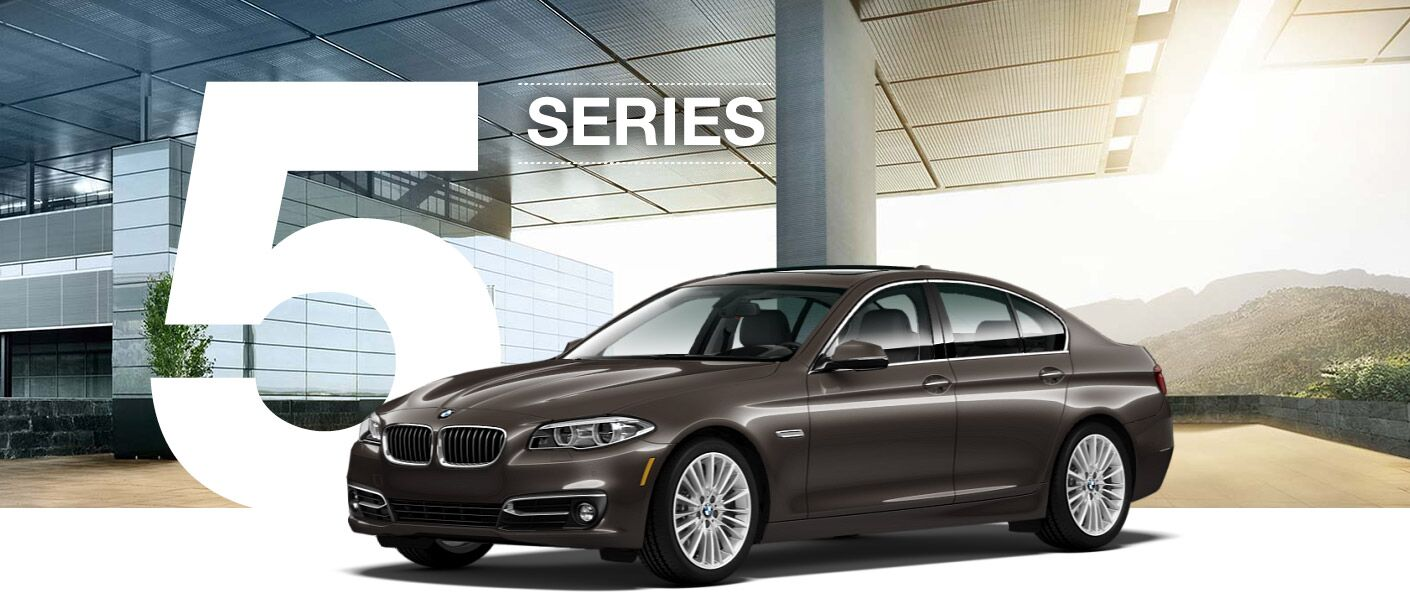 2016 bmw 5 series topeka ks. Black Bedroom Furniture Sets. Home Design Ideas