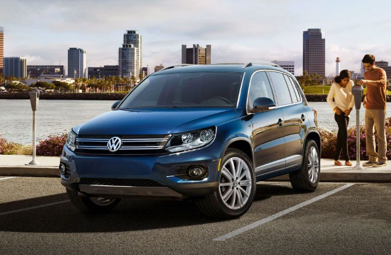 Cheap Used VW Cars Lawrence KS Volkswagen