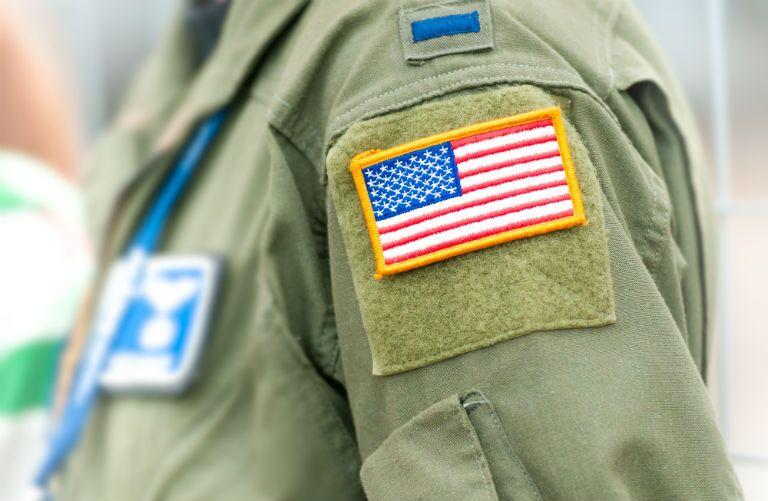 Volkswagen Military Incentives Program Topeka KS