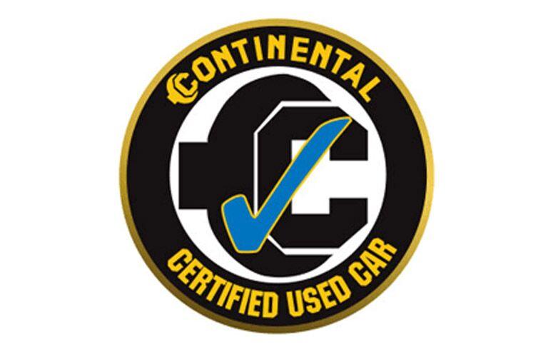 Certified Used Mitsubishi Chicago