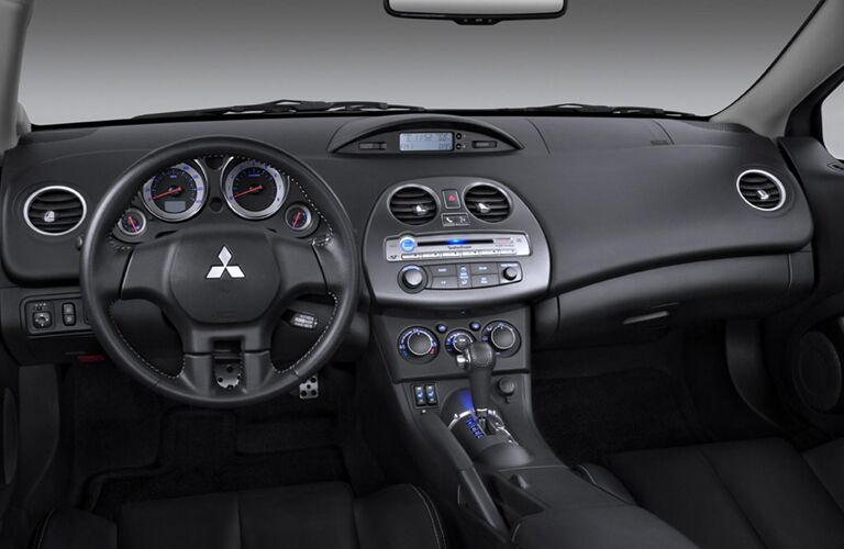 Mitsubishi Pre-Owned Warranty