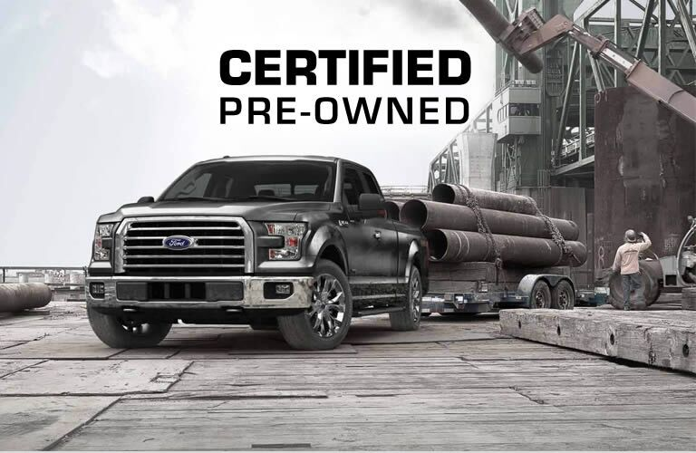 Purchase your next car at Rodman Ford