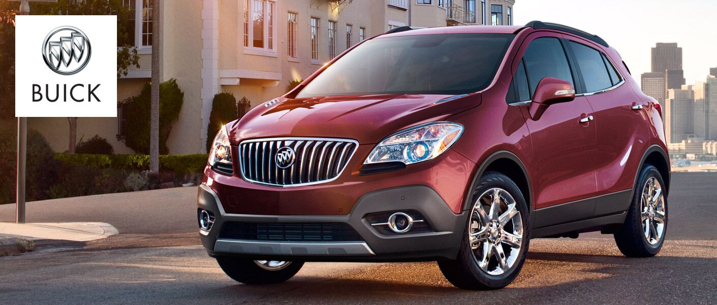 2015 buick encore winnipeg mb. Black Bedroom Furniture Sets. Home Design Ideas