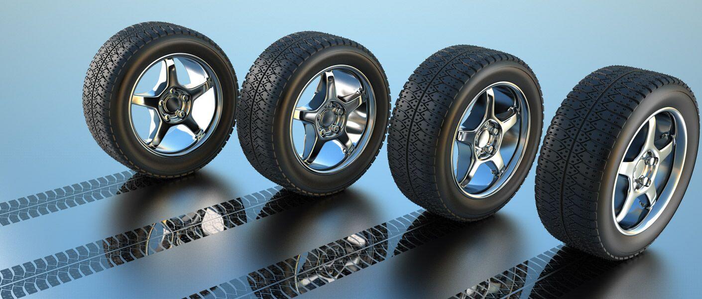 Craig Dunn Motor City Tire Protection Plan