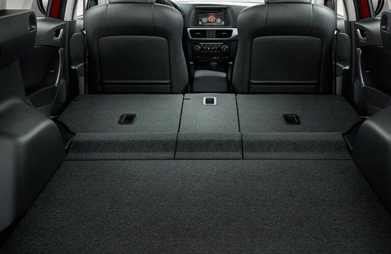 New Mazda Inventory Alexandria Mazda Upcomingcarshq Com