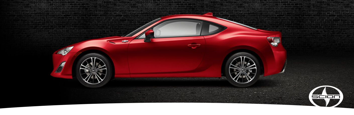 2016 scion fr s vacaville ca with the scion fr s drivers can have a. Black Bedroom Furniture Sets. Home Design Ideas