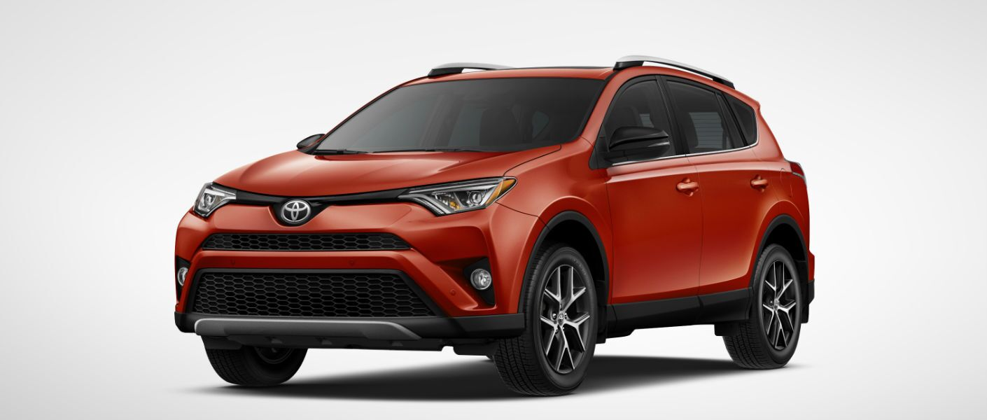 Aaa Auto Sales >> Team Truro Toyota Truro Ns | Autos Post