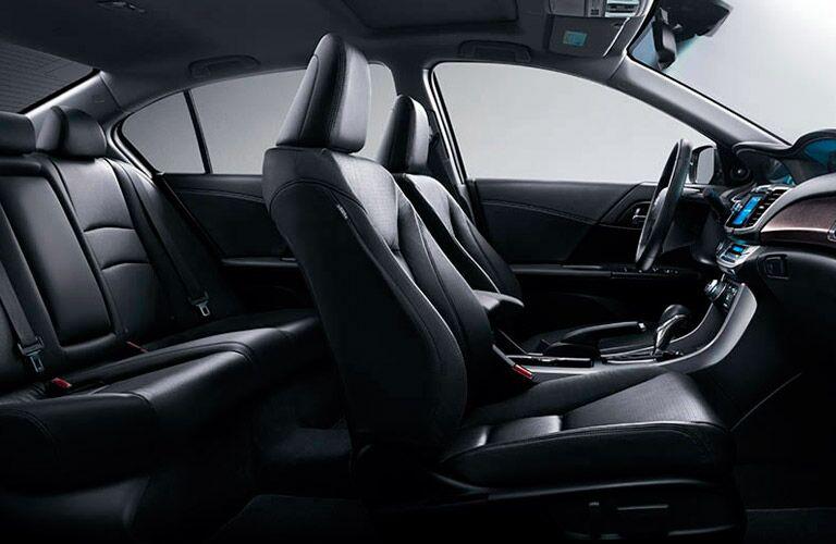 2014 Honda Accord Manhattan NY