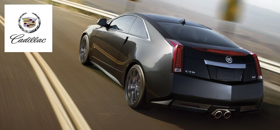 2015 cadillac cts v coupe in san antonio tx the cadillac cts v coupe. Cars Review. Best American Auto & Cars Review