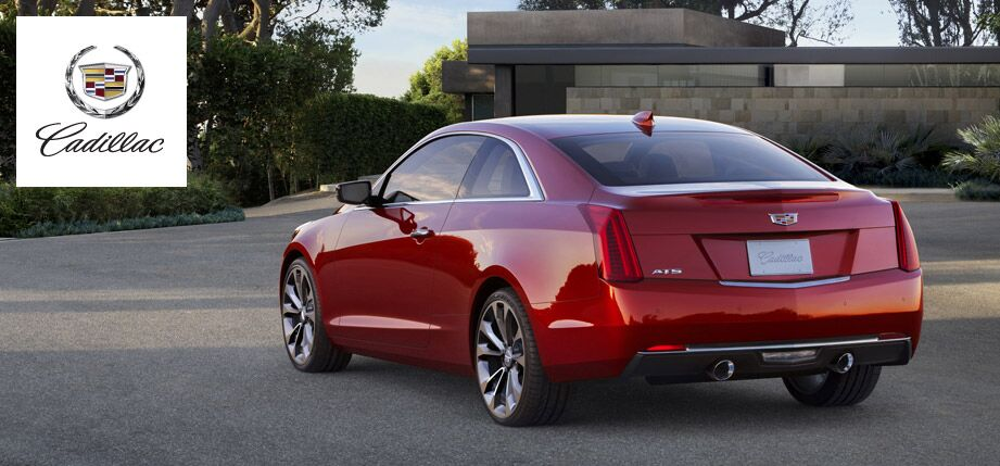 2015 cadillac ats coupe for sale in san antonio tx. Cars Review. Best American Auto & Cars Review