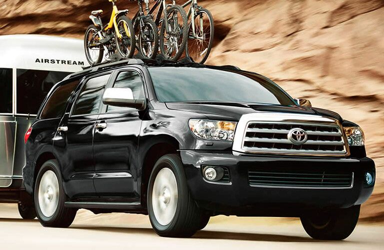 Benefits of used Toyota Janesville WI