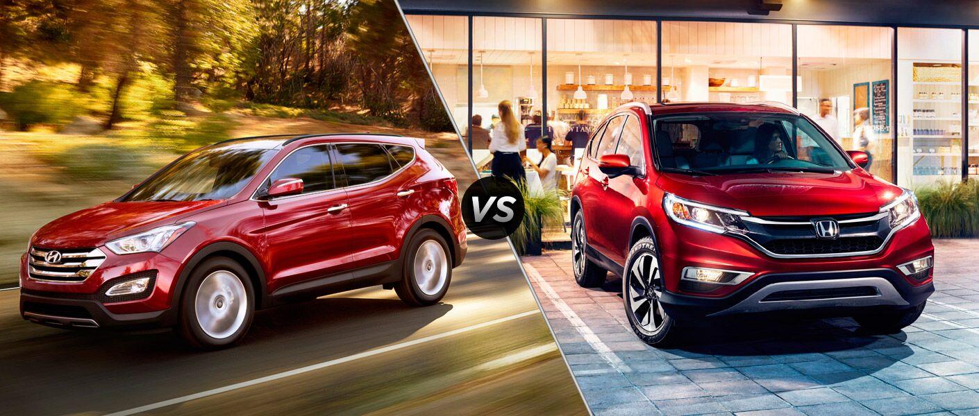 Honda service coupons home autos post for Hyundai santa fe sport vs honda crv