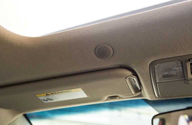 2016 Hyundai Elantra Value Edition with sunroof