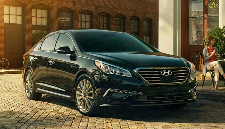 Hyundai sonata for sale High Point NC