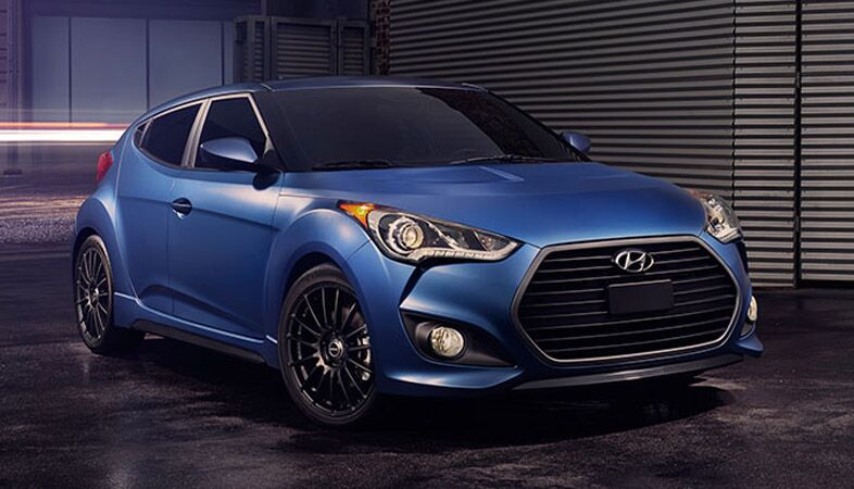hyundai veloster rally for sale High Point NC