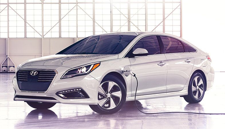 hyundai sonata hybrid for sale High Point NC