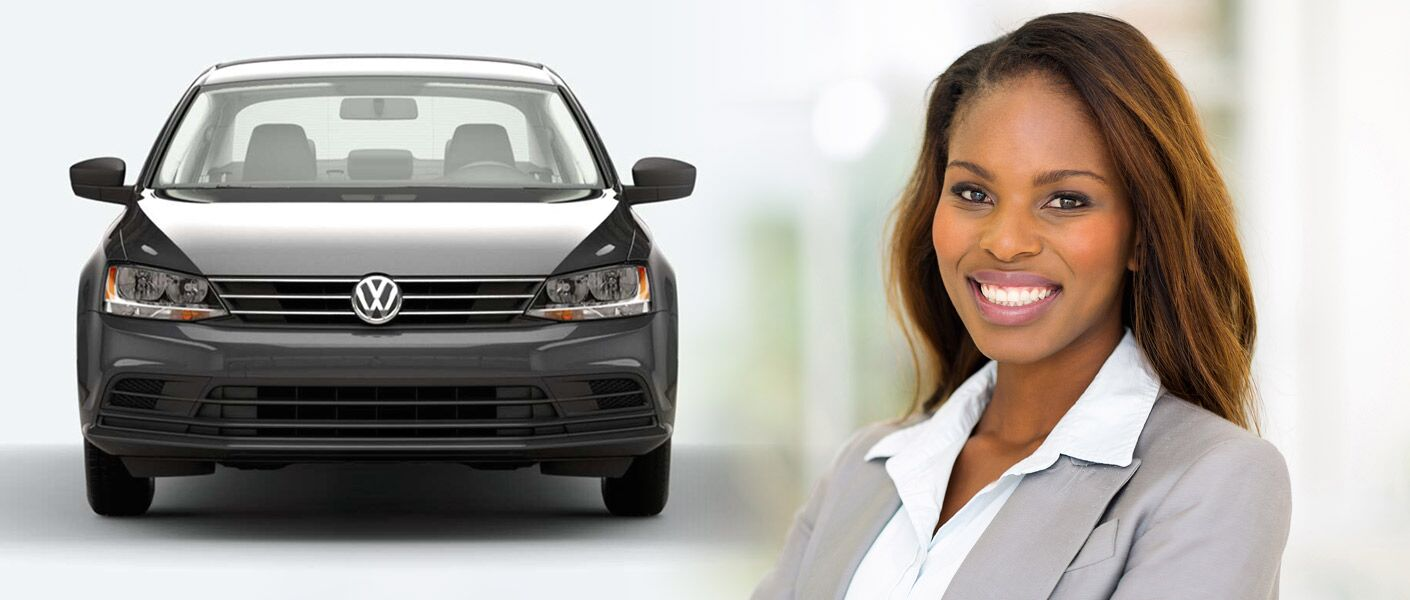 VW International Business Professionals Program Torrance CA