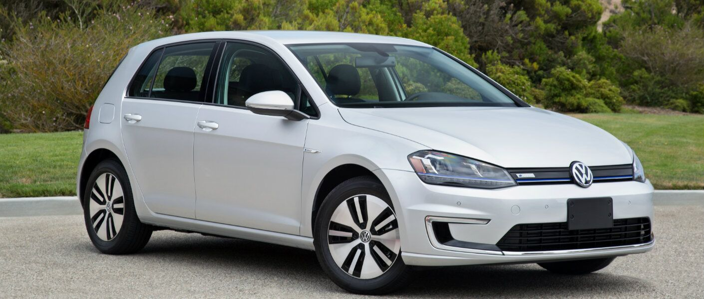 benefits of owning the volkswagen e-golf torrance ca los angeles ca