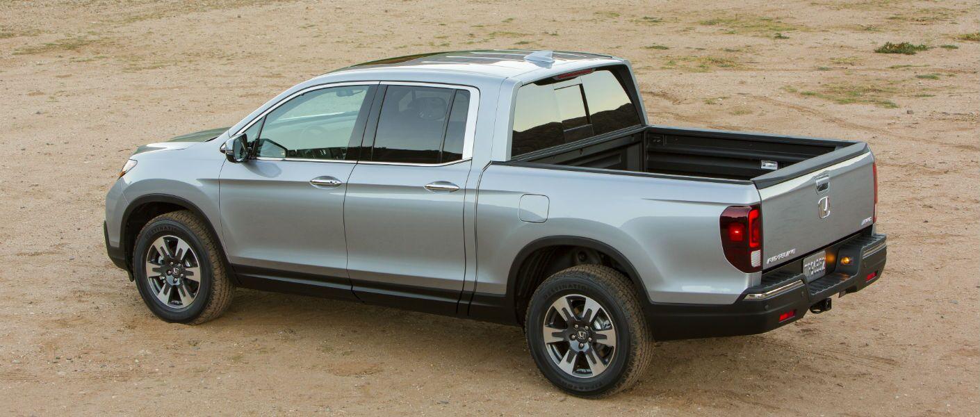 Image Result For Honda Ridgeline Usa Sale