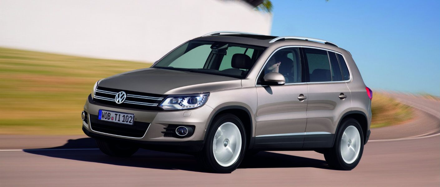 Galpin Vw Service >> Volkswagen Lease Specials | 2017, 2018, 2019 Volkswagen Reviews