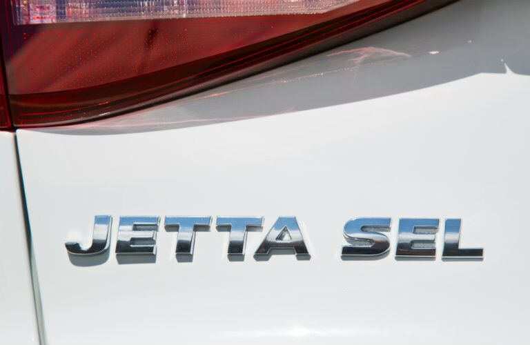 certified pre-owned jetta benefits