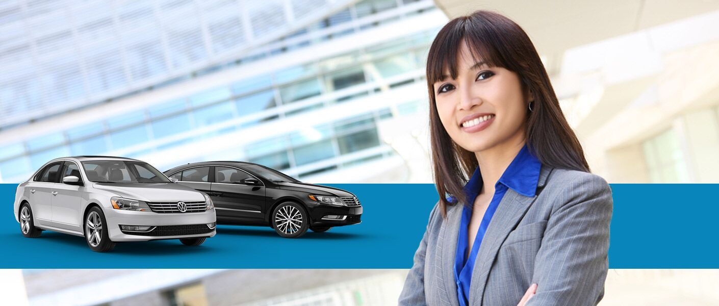 VW International Business Professionals Program Santa Monica CA