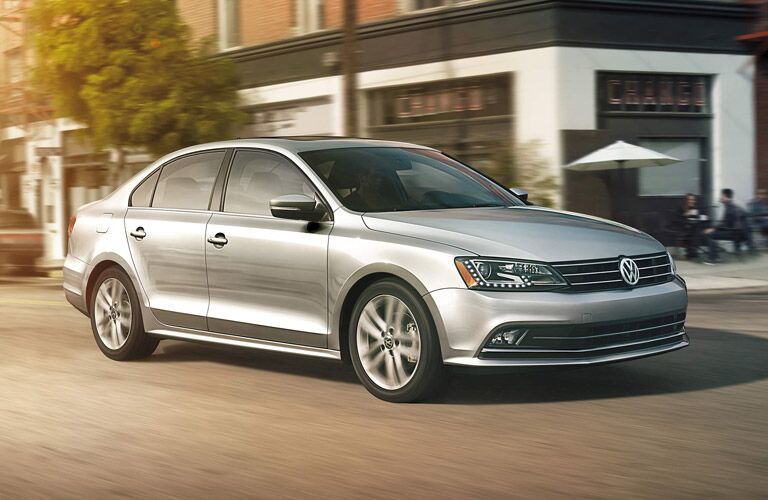 2015 vw jetta color options