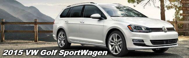 New VW Golf Orwigsburg PA