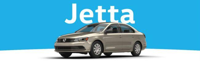 2016 Volkswagen Jetta Allentown PA