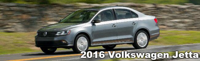 2016 Volkswagen Jetta in Houston TX