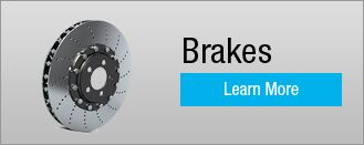 Brake Service at Speedcraft Volkswagen