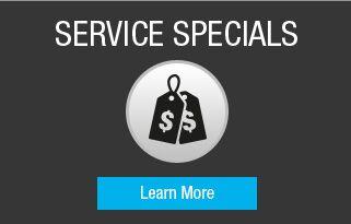 Service Specials in Summit