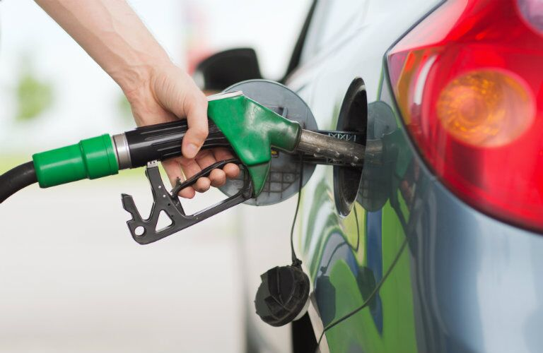 fuel efficient used cars south carolina lowcountry
