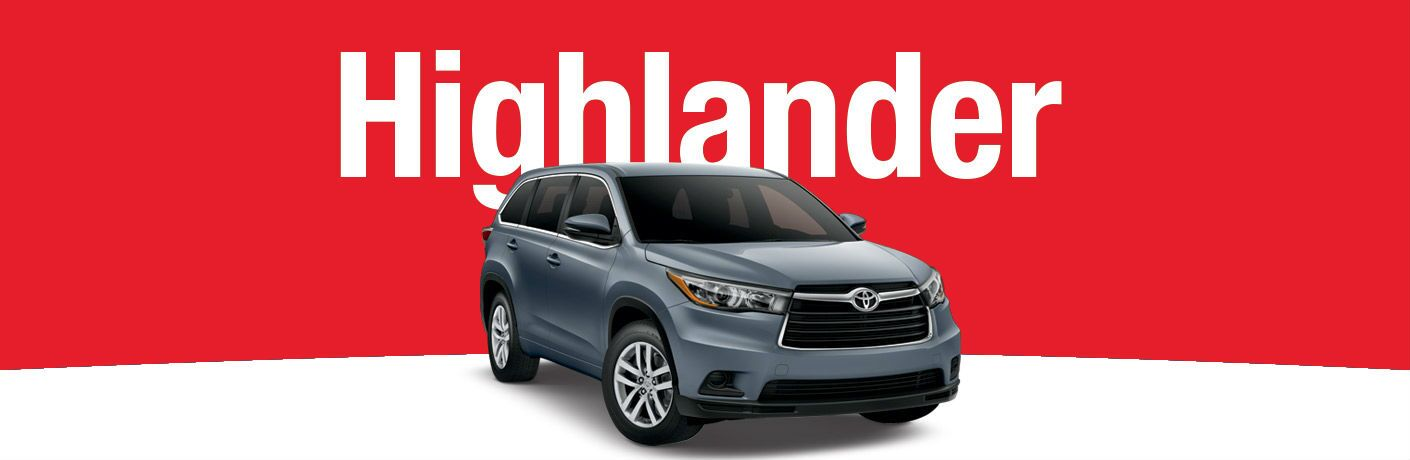 how much payments for a 2015 highlander autos post. Black Bedroom Furniture Sets. Home Design Ideas