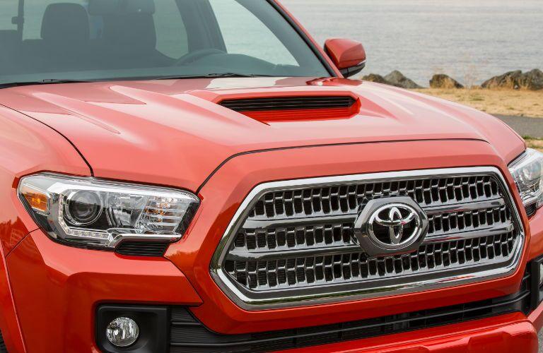 Toyota Florence Al Upcomingcarshq Com