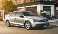 New_Jetta_Virginia_VW_Dealer